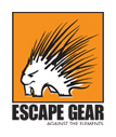 OFSCanvas_escape-gear