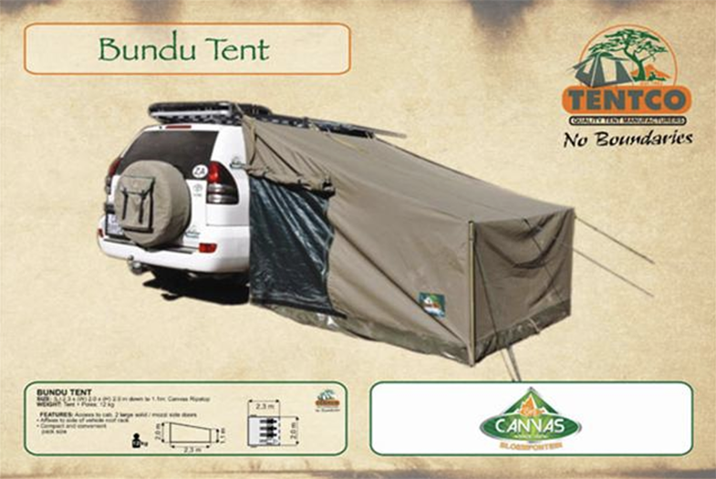 RoofTopTents3