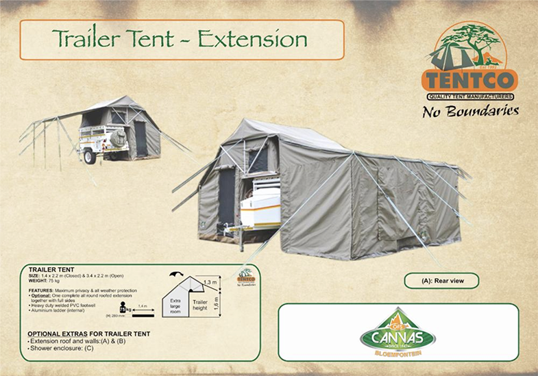 TrailerTents2