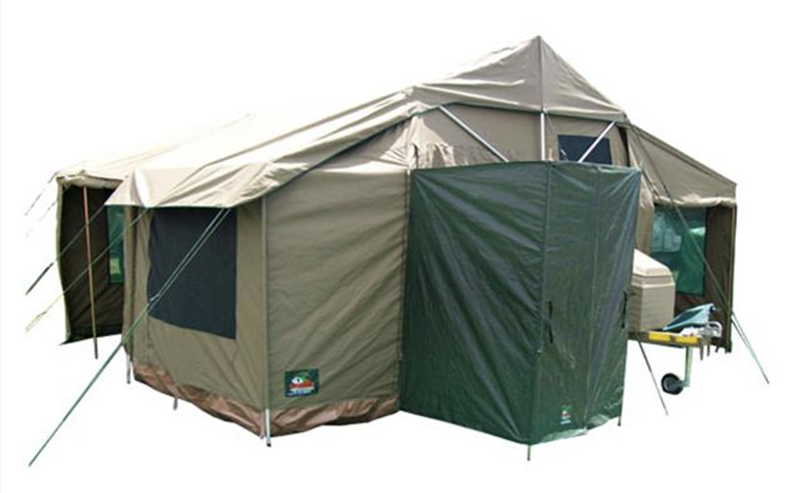 TrailerTents5