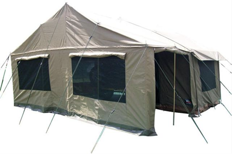 TrailerTents6