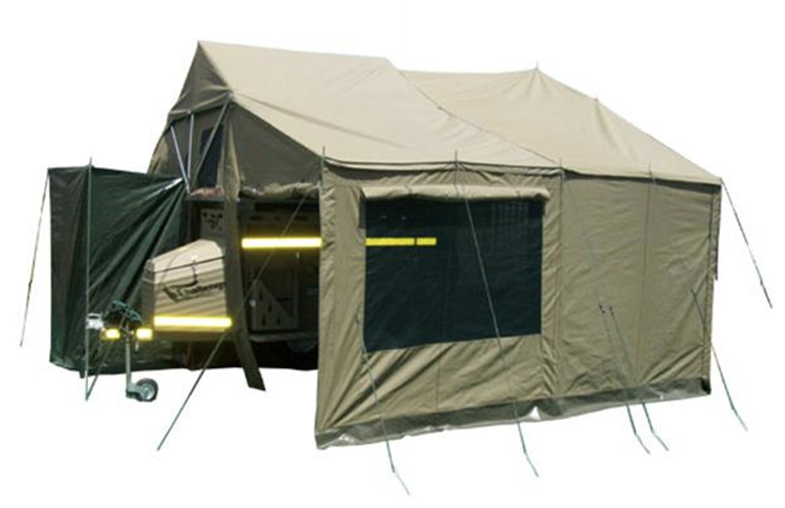 TrailerTents7