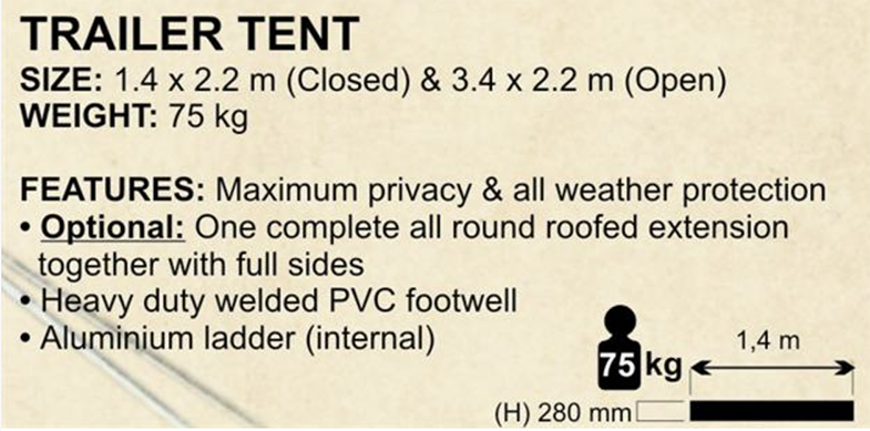 TrailerTents11