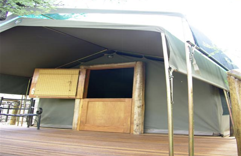 Tented_Camps7